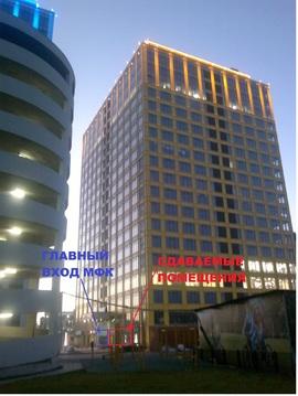Сдаю псн 1 этаж 19м2 МФК Савеловский Сити - Фото 3