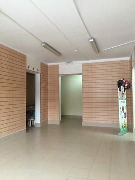 Торговое помещение в аренду от 20 м2, м.Перово - Фото 3