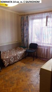 Сдается 3-комнатная квартира в Химках - Фото 5