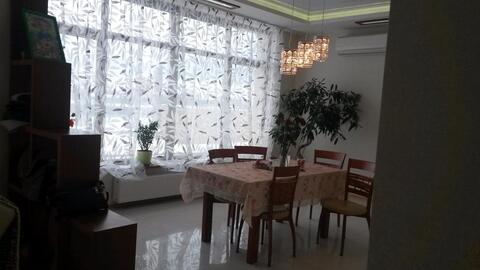 Продажа квартиры, Сестрорецк, м. Озерки, Первого Мая ул. - Фото 3