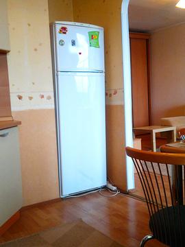 Продажа 1к.кв. студии на ул. Ильинская, д. 35, на 9/9эт. в кирп. доме - Фото 3