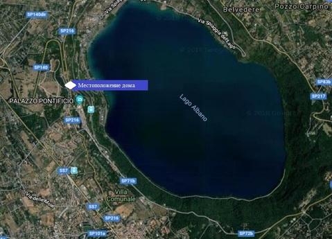 Объявление №1635142: Продажа виллы. Италия