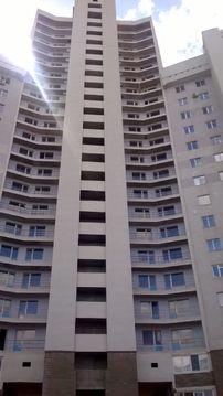 Продается 1х-комн. квартира в Зел. роще, ул. Менделеева, д. 128/1 - Фото 1