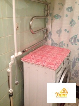 Квартира - Фото 2