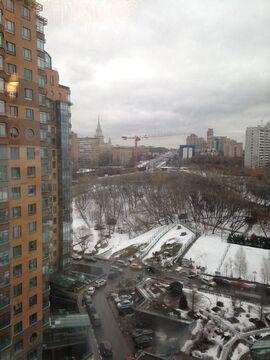 Продажа квартиры, м. Университет, Ул. Минская - Фото 3