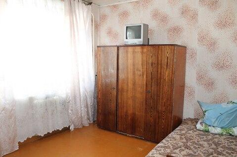 Продам трёхкомнатную в центре города Уфа - Фото 3