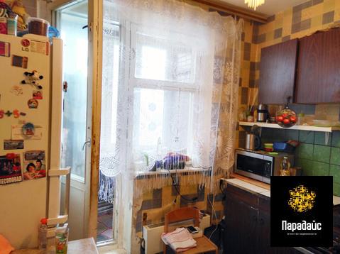 Продам 5-ти комн.квартиру в Зеленограде - Фото 2