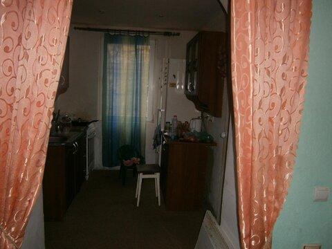 Часть дома в Центре Севастополя - Фото 3