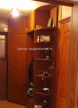 Продам 3-х комнатную квартиру метро Сокольники - Фото 3