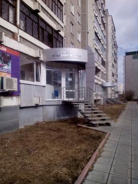 Продажа/аренда торгового помещения - Фото 2