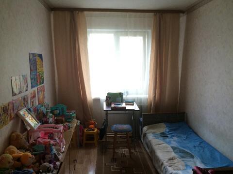 2 к.кв. изолированная на ул. Гагарина - Фото 2