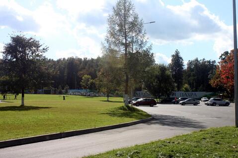 Большой лесной участок для ИЖС под усадьбу или элитный клубный поселок - Фото 5