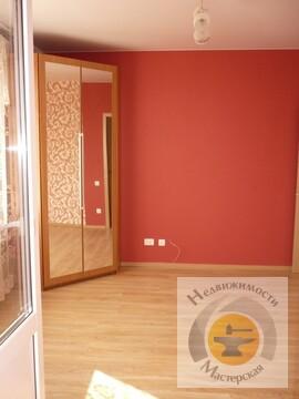Сдам в аренду 2 комнатную квартиру Евроремонт р-н сжм - Фото 5