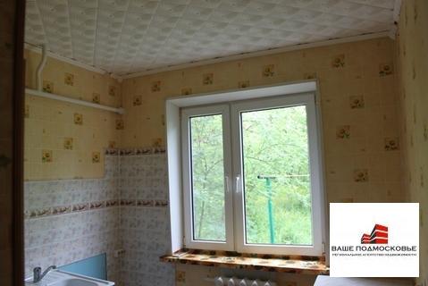 Двухкомнатная квартира в поселке Новый - Фото 4