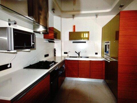 Трёхкомнатная квартира в Вахитовском районе - Фото 1