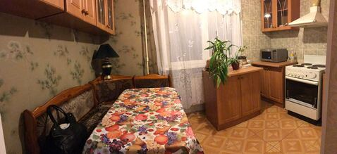 Сдам 1 комнатную квартиру в Москве 1-ый Очаковский переулок д.3 - Фото 3