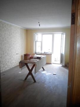 Продажа помещения под офис на 1 этаже - Фото 2