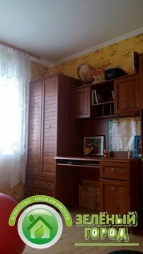 Продажа квартиры, Гурьевск, Гурьевский район, Ул. Янтарная - Фото 3