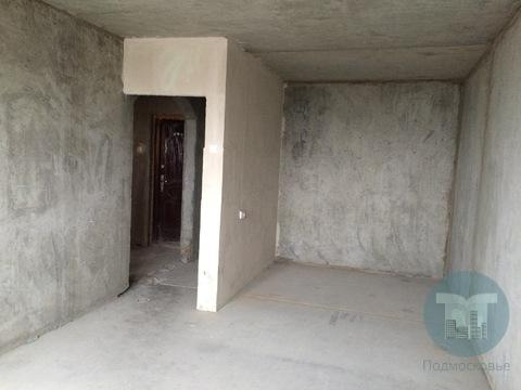Продается однокомнатная квартира в новом доме. - Фото 4