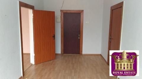 Сдам офис площадью 80 м2 на ул. Гагарина ( ж/д Вокзал, к/т Космос) - Фото 1