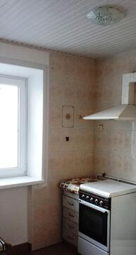 Трехкомнатная квартира на набережной в Новороссийске - Фото 4