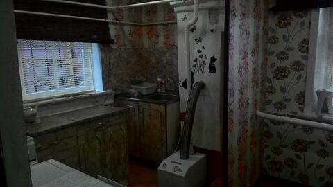 Сдам дом для командированных - Фото 3