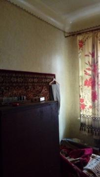 Комната 18 кв.м. недорого - Фото 2