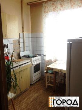 Продажа 2-х комнатной квартиры. - Фото 4
