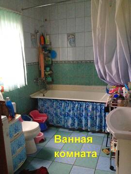 Зимний дом 140 кв/м на участке 6 соток ИЖС, поселок Ульяновка - Фото 2