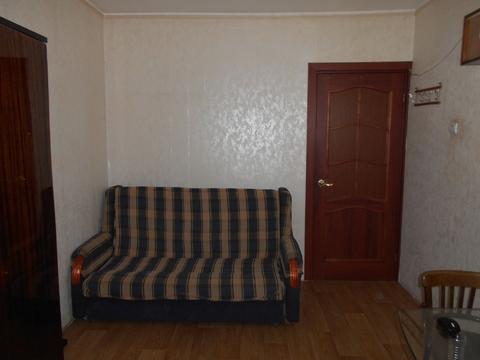 Сдам комнату для одного или двух человек в трехкомнатной квартире - Фото 2