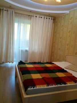 Сдам двухкомнатную квартиру по адресу Чаплыгин, Советская ул, 11 - Фото 3