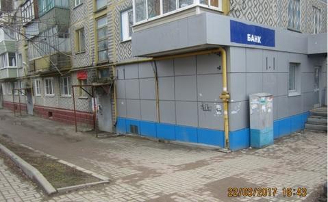 Сдается офисное помещение в р-не 3 аптеки ул. Никитина - Фото 2