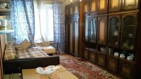 Продается 2 ком квартира на Академика Скрябина - Фото 2