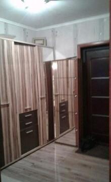 3-х комн квартира ул.Пушкина - Фото 4