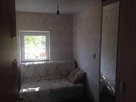 Сдам дом в Белоглинке ул. Сквозная, 37 м.кв, 1/1 эт. Хороший ремонт, е - Фото 2
