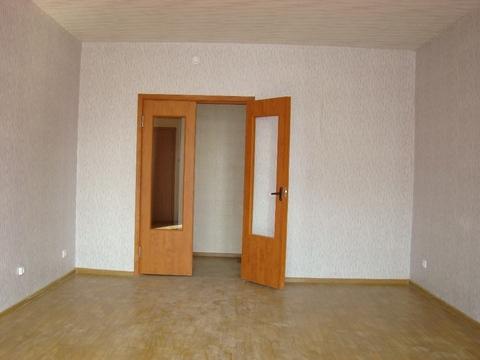 Продам 2-х к.кв. в современном доме с отделкой в Москве САО, Ховрино. - Фото 2