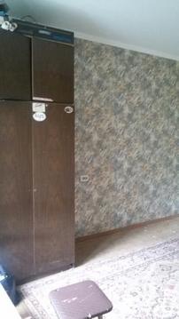 Комната орехово борисово-южное - Фото 3