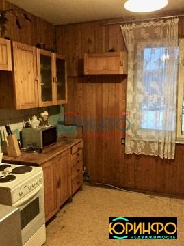 3-к квартира на ул. Димитрова 29, корп.1 - Фото 5