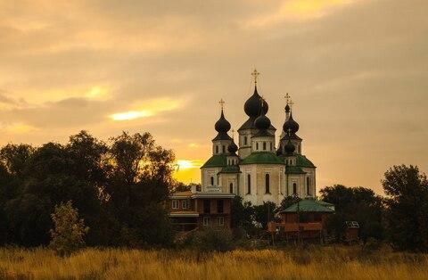 Участок в станице Старочеркасской пер. ратненский - Фото 1