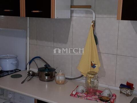 Продажа квартиры, Ул. Элеваторная - Фото 1