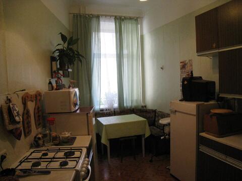 Продажа квартиры, Большой П.С. проспект - Фото 5