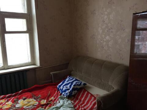 Комната недорого - Фото 2