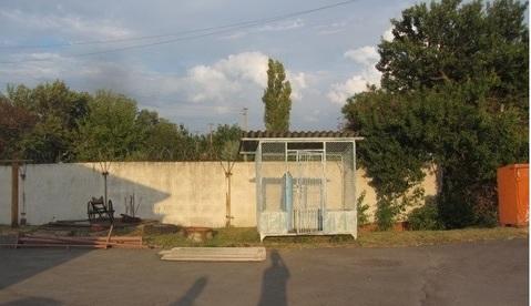 Продается объект недвижимого имущества - Фото 3