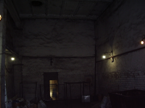 Сдаётся складское помещение 90 м2 - Фото 3
