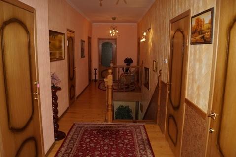 Коттедж в Конаково на 15 человек - Фото 5