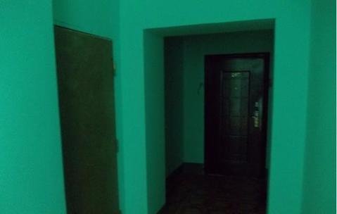 Продается 2-х комнатная квартира на ул. Гурьянова - Фото 1