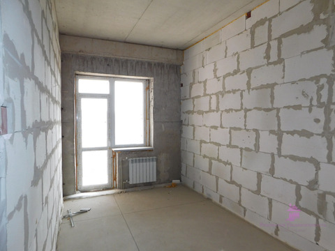 Продажа квартиры, Севастополь, Ул. Семипалатинская - Фото 2