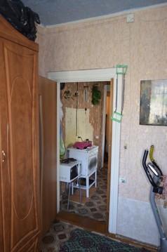 Продам 2-х комнатную квартиру 49 кв.м. на Слюдянской - Фото 2