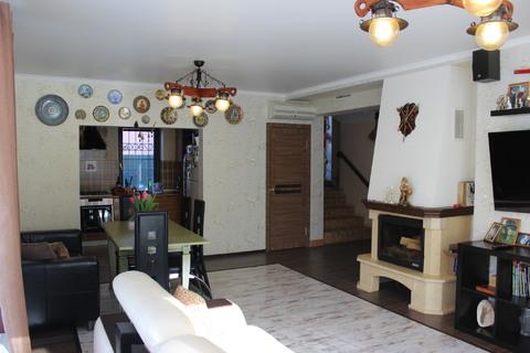 Продажа дома в новой Москве - Фото 4