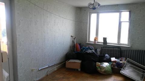 Квартира на ул. Гайдара - Фото 1